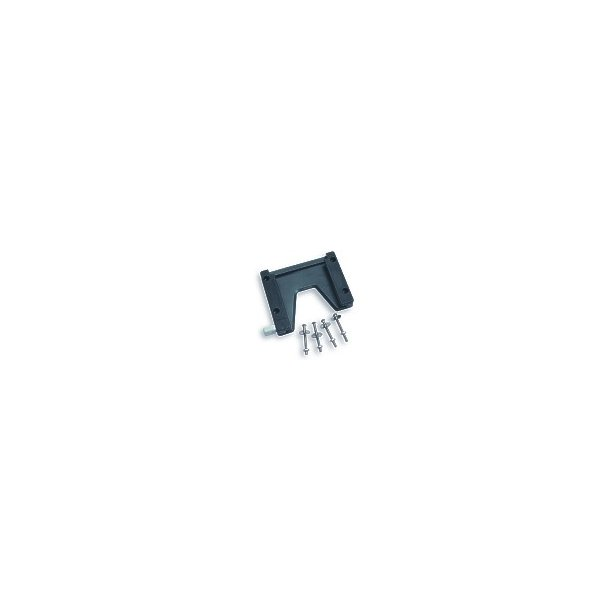 Scotty No 1010 Manual Dowrigger Mounting Bracket