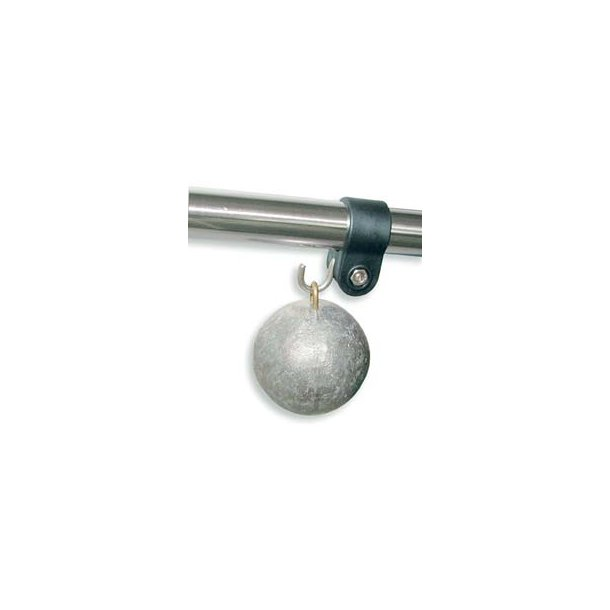 Scotty 1148 Weight Storage Hook for 1 1/4'' Booms